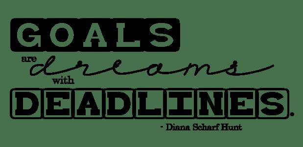 dreamswithdeadlines